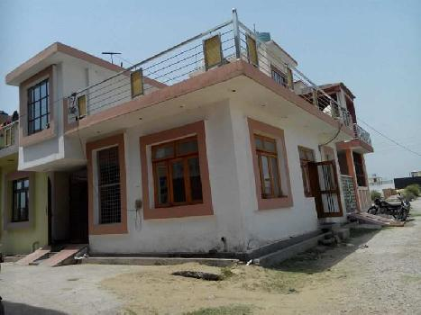 2 BHK Individual House for Sale in Haridwar