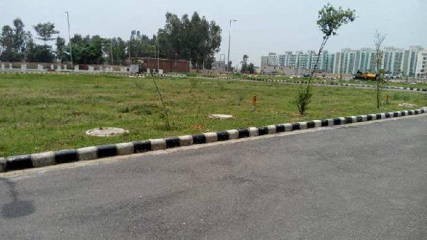 Residential Plot for Sale in Roshnabad, Haridwar