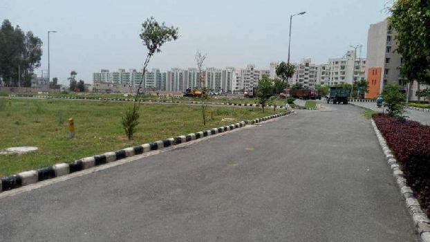 Residential Plot for Sale in Roshnabad, Haridwar