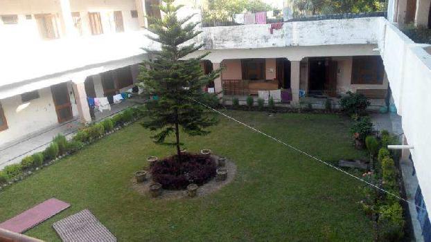 32 Rooms Dharam shala near Shanti Kunj, NH58, Haridwar
