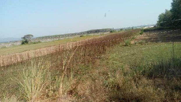 Agricultural Land near Ganga ji for Ashram , Farm house