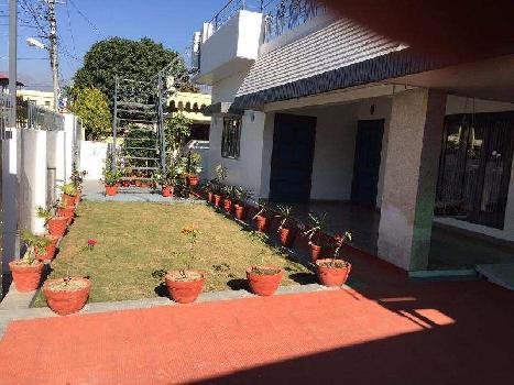 Duplex House at Ladpur, Raipur road,  Dehradun