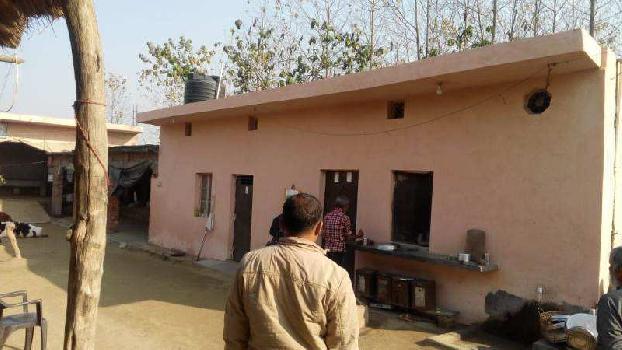 ASHRAM  for sale Near Ganga ji