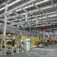 Factory Available for Rent in Gurgaon