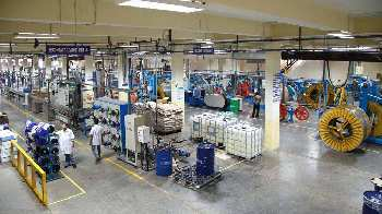 Factory available for Sell in sec-6