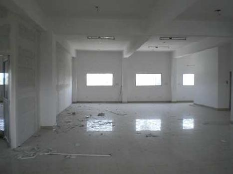 Factroy for sell in IMT Manesar Gurgaon