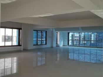 3000 Sq.ft. Factory / Industrial Building for Rent in Pace City, Gurgaon
