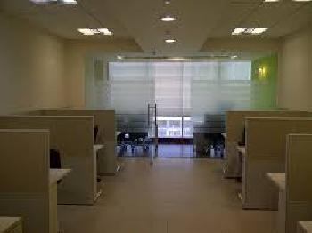 2700 Sq.ft. Factory / Industrial Building for Rent in Sector 33, Gurgaon