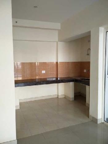 1050 Sq.ft. Office Space for Rent in Gurgaon