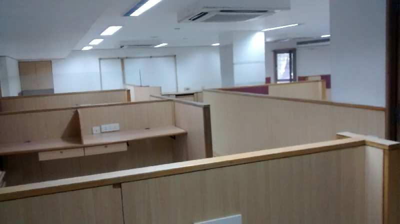 2400 Sq.ft. Office Space for Rent in Sector 33, Gurgaon
