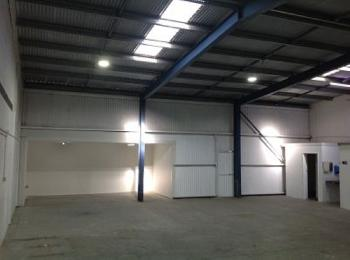 Warehouse available for Rent in  Industrial area Pace city-2 ,Gurgaon