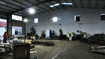 Warehouse available for Rent in  Industrial area Pace city-1,Gurgaon