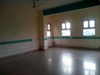 2700 Sq.ft. Warehouse/Godown for Rent in Sector 33, Gurgaon