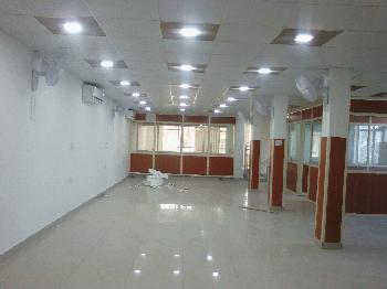 2400 Sq.ft. Factory / Industrial Building for Rent in Sector 33, Gurgaon
