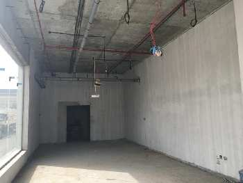 Industrial 500 yard factory for Sale in pace city-2 Gurgaon Haryana
