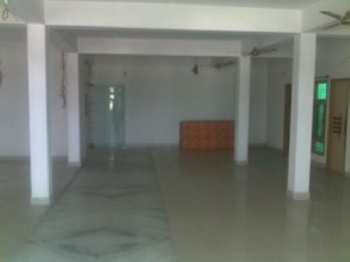 300 yard factory for Rent in udyog vihar-VI, sector-37b Gurgaon
