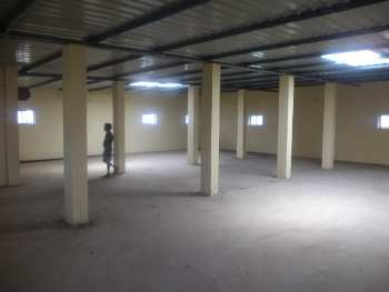 500 yard factory basement/First floor available for rent in pace city-2 Gurgaon