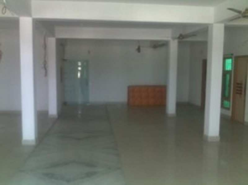 300 Sq. Yards Factory / Industrial Building for Rent in Gurgaon