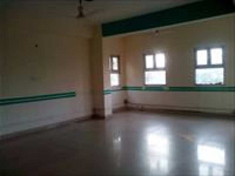 1100 yard factory for sale in pace city-2, sector-37bn Gurgaon