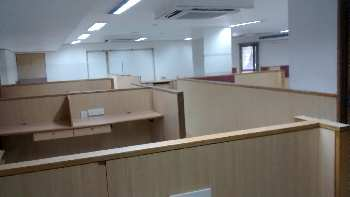 200 work station office space available for Rent in sector-33 Gurgaon