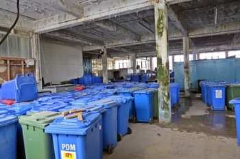 300 yard factory available for Sale in Gurgaon