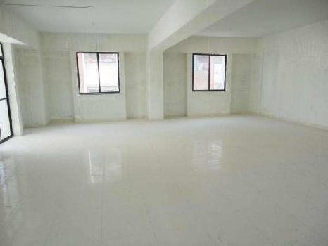 450 Sq. Yards Factory / Industrial Building for Sale in Haryana