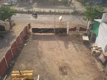 2700 Sq.ft. Factory / Industrial Building for Rent in Haryana