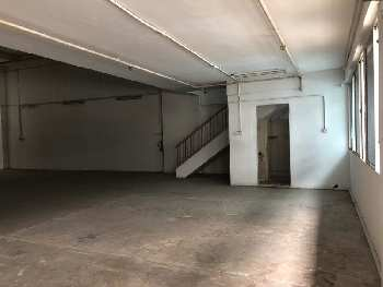 warehouse 5000 ft available for rent in sector-33 Gurgaon