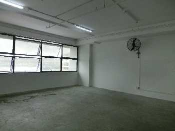 Industrial space 1500 ft second floor available for Rent