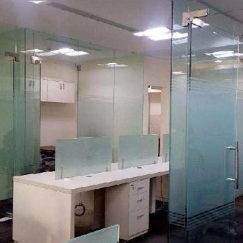 Office space 1000 ft area available for Rent in info city-2 ,sector-33 Gurgaon