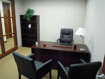 office space fully Furnished  available for Rent In  Gurgaon