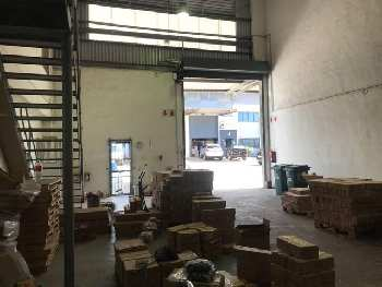Warehouse  available for Rent in pace city-2,Gurgaon