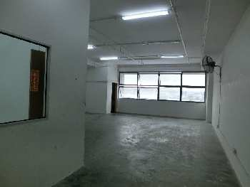 Shed 3000 ft available for  Rent in sector-37b Gurgaon