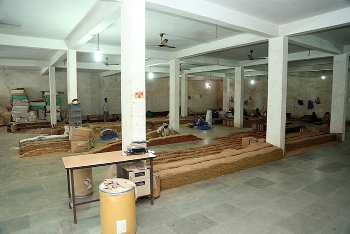 industrial space 5000 ft available for Rent in pace city-1,Gurgaon