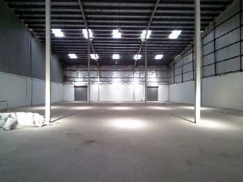 factory 1000 ft available for Rent in pace city-2 Gurgaon