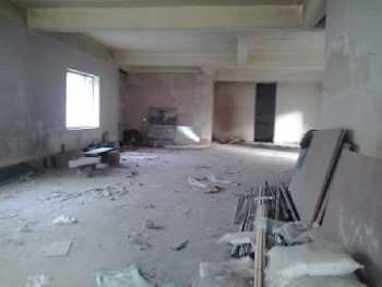 1000 yard factory space available for Rent in sector-35,Gurgaon