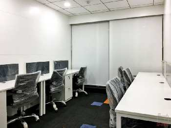 office space available for Rent in sector-33 Gurgaon