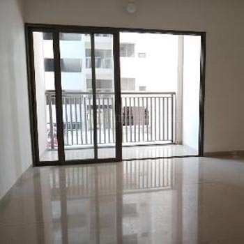 3000 ft on ground floor available for Rent in Udyog Vihar phase-1 GURGAON