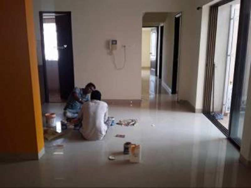 250 Sq. Yards Factory / Industrial Building for Rent in Sector 37B, Gurgaon