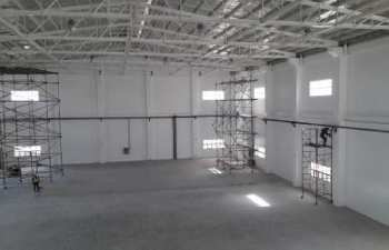 warehouse/shed 3000 meter available for Rent in pace city-1, Gurgaon