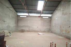 300 yard factory for Rent in pace city-2 Gurgaon