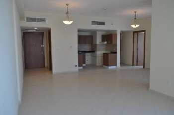 Industrial Building available for Rent in sector--37,Gurgaon