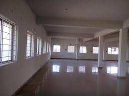 1000 meter factory available for Rent in Gurgaon