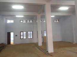 Warehouse/Godown for Rent in Mohmad pur Industrial Area, Gurgaon