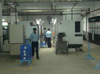 240 Sq. Meter Factory / Industrial Building for Rent in Sector 37D, Gurgaon