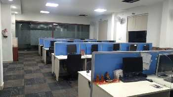 12000 Sq.ft. Factory / Industrial Building for Rent in Pace City 2, Gurgaon