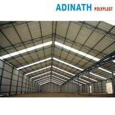 4000 Sq.ft. Factory / Industrial Building for Rent in Udyog Vihar, Gurgaon