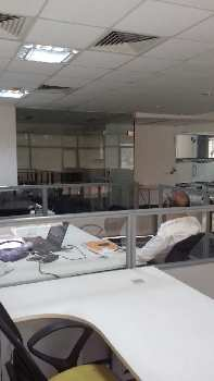 3000 Sq.ft. Office Space for Rent in Pace City 2, Gurgaon