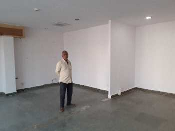 1700 Sq.ft. Factory / Industrial Building for Rent in Sector 33, Gurgaon