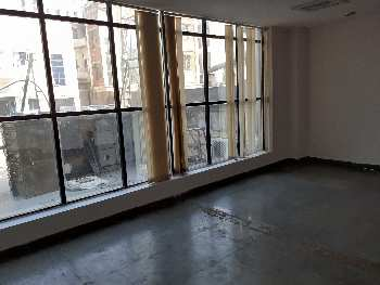 Office space 2300ft available for Rent in Gurgaon